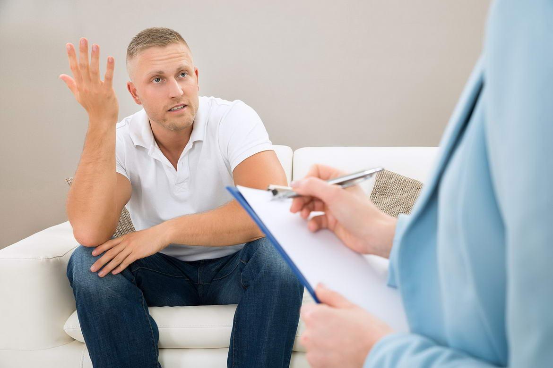 Uzman Klinik Psikolog Enise Öziç